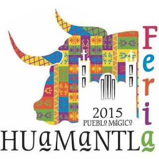 Feria Huamantla 2015