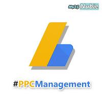 Adsense - PPC Management