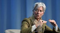 El FMI pide a España endurecer la reforma laboral y aplicar nuevos recortes