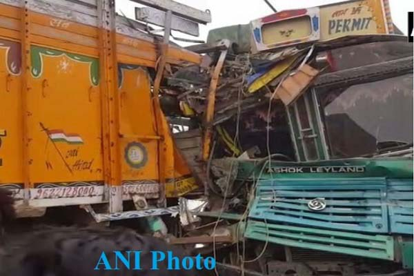 bhind-road-accident-latest-news-in-hindi-many-injured-1-dead