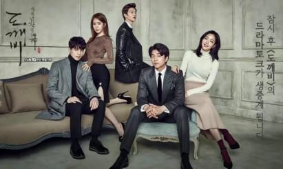 Goblin, Synopsis And Cast: Korean Drama 2016 | Full Synopsis