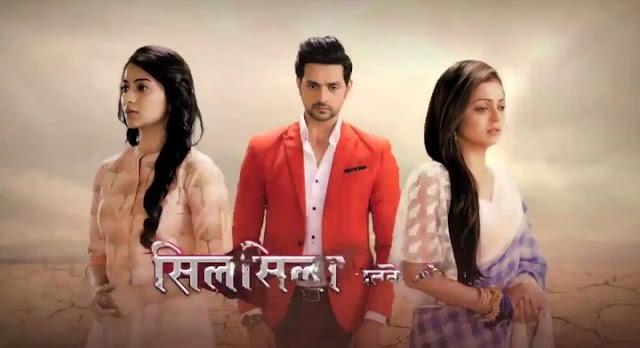Colors Silsila Badalte Rishton Ka latest news, Silsila serial upcoming twists
