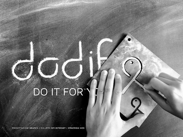 www.dodify.it