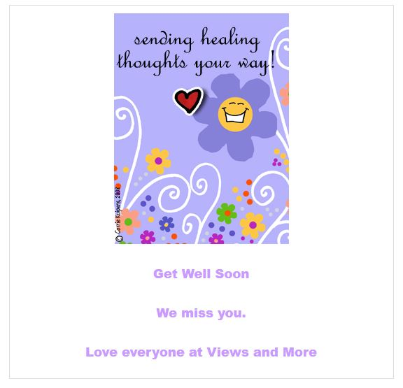 greeting card universe a great way to shop and send all