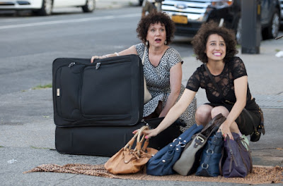 Broad-City-comedy-central