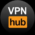 VPNhub Free VPN & Proxy – Protect Privacy Latest [Premium] Apk