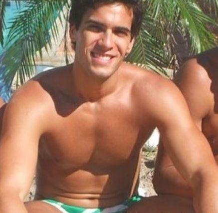 gay muscle chubs