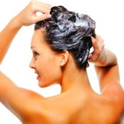 Pequeno manual sobre cabelos cacheados