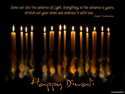 Advance happy Diwali 2015 latest Urdu Hindi shayaris wishes