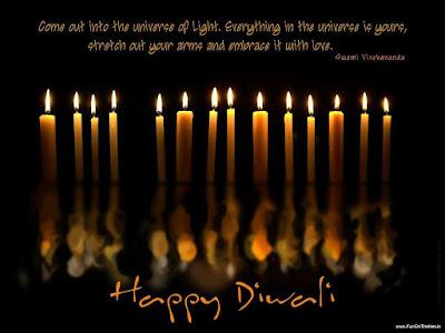 Advance happy Diwali 2015 latest Urdu Hindi shayaris wishes