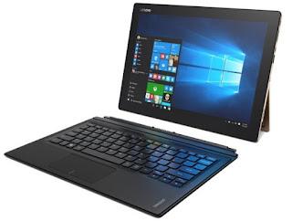kelebihan kekurang laptop Mix 700 dari Lenovo