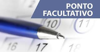 Dia do Servidor: Governo do Estado decreta ponto facultativo nesta sexta-feira