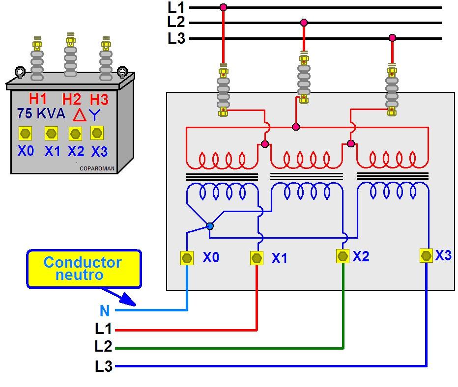 Que Es Un Capacitor En Fisica Qu Es Un Capacitor Y Cmo
