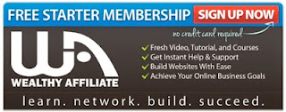 http://www.wealthyaffiliate.com?a_aid=a10ce02b