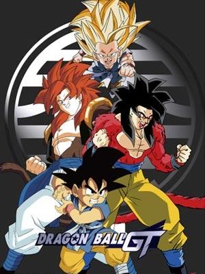 """""""Dragon Ball Super (7 Viên Ngọc Rồng Phần Mới) là bộ phim truyền hình hoàn  toàn mới do chính tác giả Akira của bộ truyện tranh nổi tiếng này chỉ đạo  sản ..."""