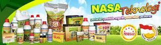 http://www.distributorpupuknasa.com/2017/12/distributor-pupuk-nasa-di-kutai-barat-kalimantan-timur.html