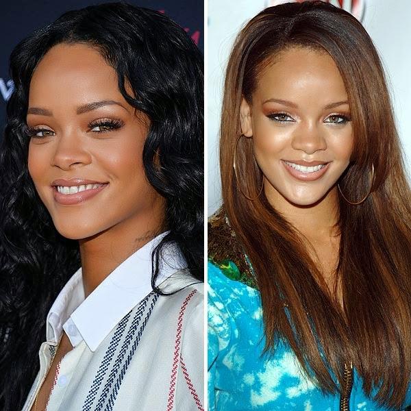 90487a2ab021 Pettegolezzo news  Rihanna