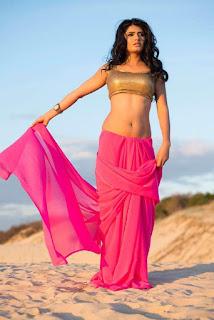 Ashima Narwal (1).jpg