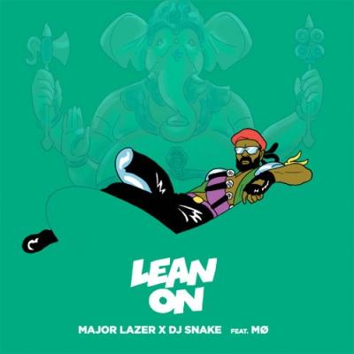 Piano lean on piano chords major lazer : Major Lazer & DJ Snake - Lean On Piano Notes - Latest Songs Piano ...