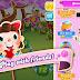 لعبة Candy Crush Soda Saga v1.44.11 معدلة و مفتوحة