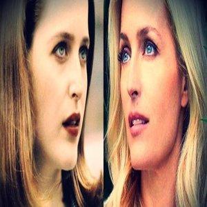 """confira o antes e depois do atores que """"brilharam"""" nas séries dos anos 90"""
