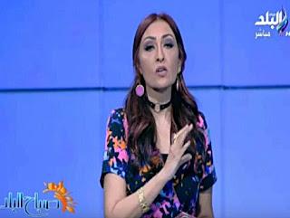 برنامج صباح البلد حلقة الثلاثاء 8-8-2017 مع رشا مجدى و أحمد مجدى