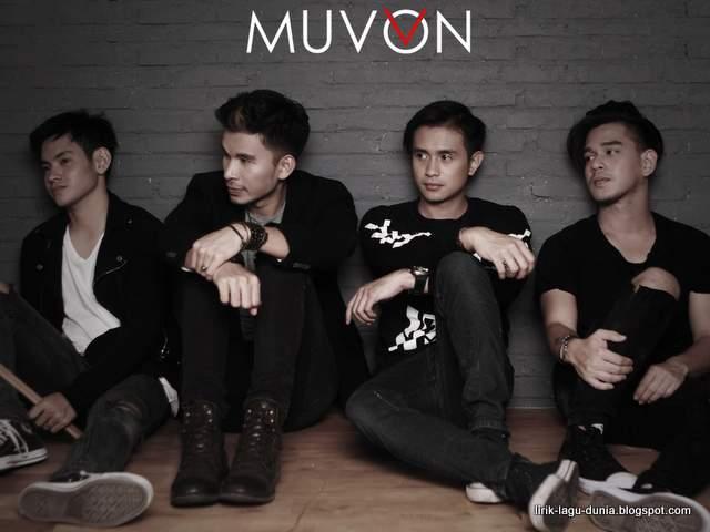 Muvon Band