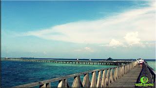 http://adventurekepulauanseribu.blogspot.co.id/2017/01/jembatan-cinta.html
