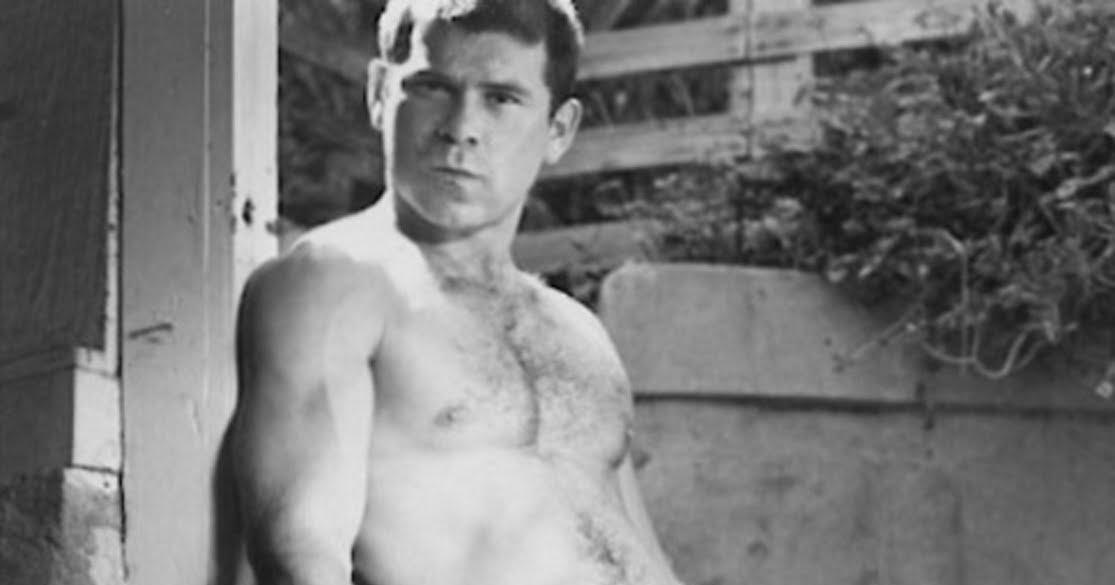 Tony Danza Naked Porn Pics