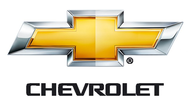 Best Sale Chevrolet