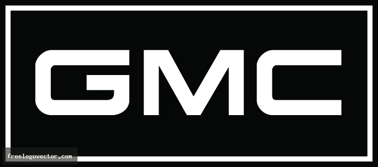 Cars Images Cars Wallpapers Gmc Logo