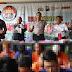 19,32 gram Shabu Diamankan Sat Resnarkoba Polres Bangkalan dari 10 Pelaku