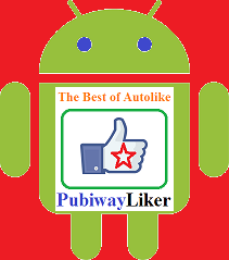 auto liker facebook PubiwayLiker