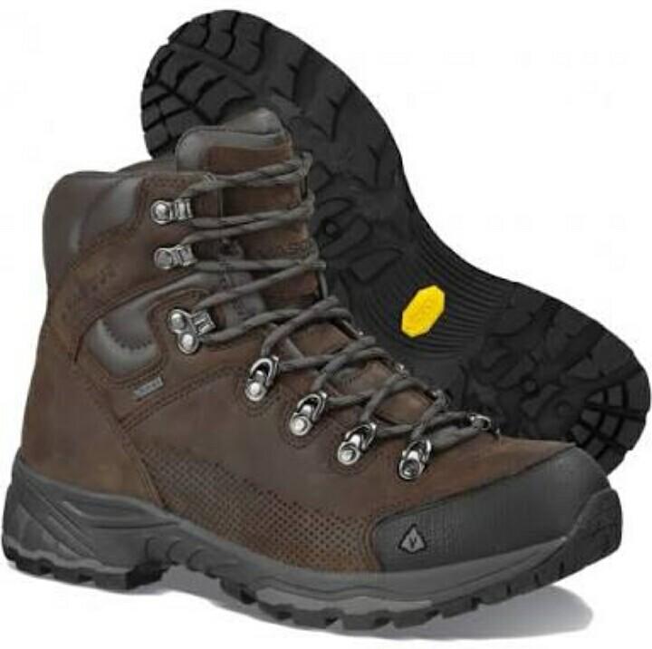 Keen Kitchen Shoes Cabinet Outlet Toko Online Peralatan Adventure: Sepatu Hiking Vasque St ...