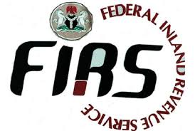 The FIRS hopes to implement the policy of every Nigerian showing evidence of being a tax payer before getting any services from the immigration department in the near future.