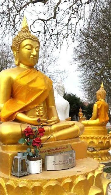 Đạo Phật Nguyên Thủy - Kinh Tăng Chi Bộ - Được ái mộ