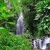 Curug Tundo Tigo Desa Pakis, Satu Lagi Air Terjun Tersembunyi Di Limbangan