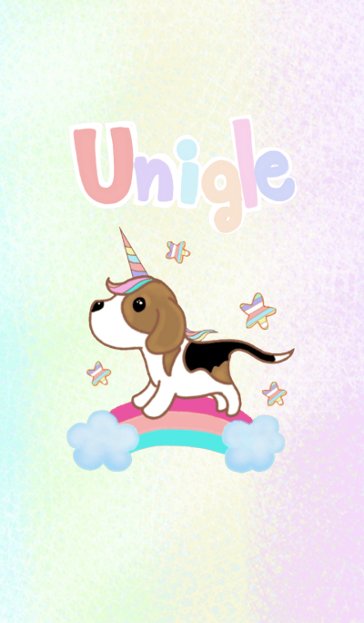 Unigle