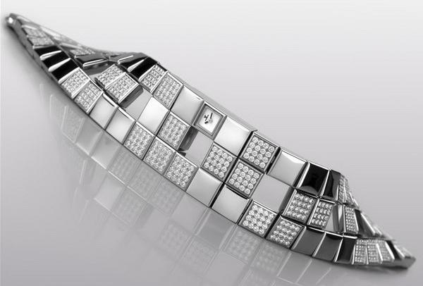 Самые дорогие часы в мире топ