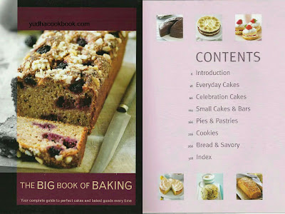 The complete guide to perfect make cake and baked goods time