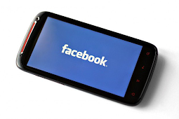 Facebook Sign In New Account - Mobile Login Facebook