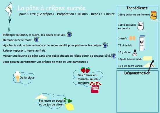 http://www.maisondequartier.com/cuisine/crepes/recette_crepes.htm