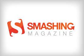 Smashing Magazin ile ilgili görsel sonucu