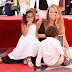 Mother of twins Mariah Carey congratulates Beyonce on pregnancy news