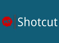 Free Download Shotcut Video Editing
