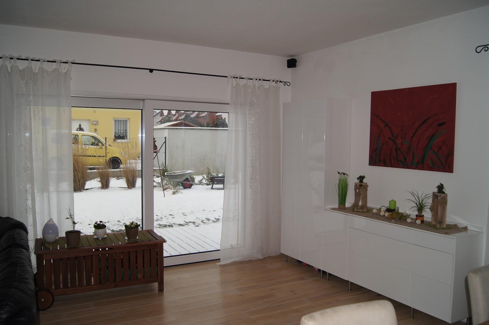 hausbau das tor zur h lle januar 2016. Black Bedroom Furniture Sets. Home Design Ideas