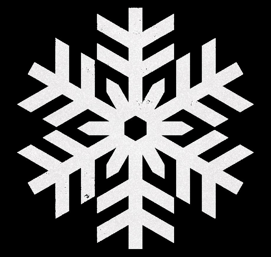 картинки белых снежинок без фона где