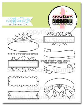 http://www.sweetnsassystamps.com/creative-worship-decorative-banner-clear-stamp-set/