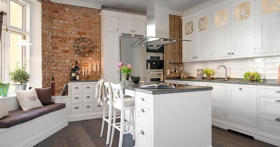 Kitchen Wall Decor Ideas Pinterest Home Interior Exterior Decor Design Ideas