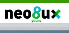 neo 8 year Hadiah Ulang tahun the king of PTC Neobux yang ke 8